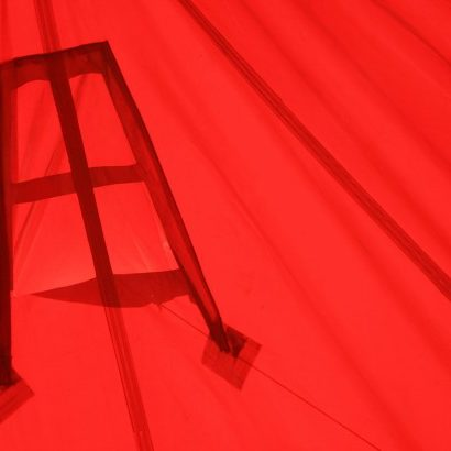 inside-of-red-tent